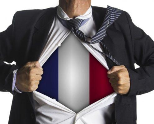 Henri Verdier décrypte pour la relation client la transformation numérique de l'état