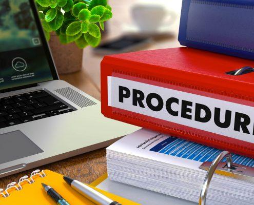 Détection des clients fragiles et politique de prévention du surendettement