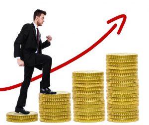 Quelle politique de rémunération pour nos commerciaux ?