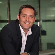 Michael Lejard - Co-président d'Agora Fonctions