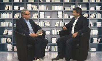 Agora News Expérience Client Hababook Denis Jacquet