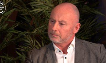 Agora News Expérience Client - ITW Flash - Pierre Villeneuve