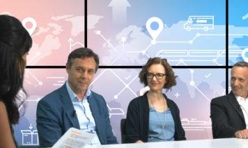 Decryptage Agora News Expérience Client Agora Médias INRC