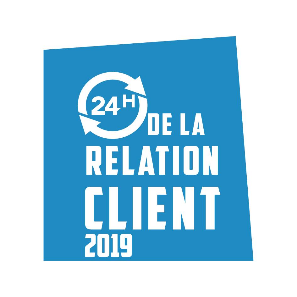 Les 24 heures de la Relation Client