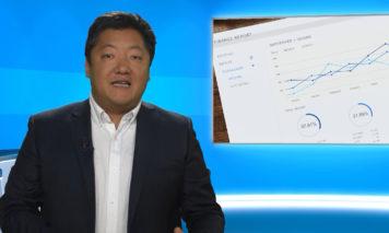 Digital JT-Agora News Expérience Client-Agora Médias