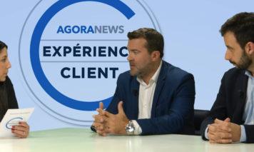 Experience Client Digitale-Agora News Experience Client-Agora Medias