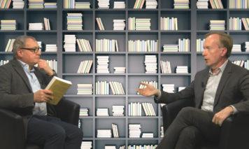 Hababook-Agora News Experience Client-Agora Medias-Christophe Victor