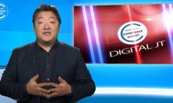 Digital JT-Agora News Experience Client-Agora Medias