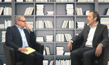 Hababook-AgoraNews-Securite-Agora-Medias-Thierry-Spencer
