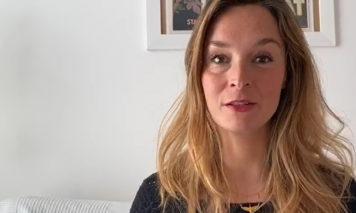Interview-Anne-Charlotte-Vuccino-Agora-News-Experience-Client-Agora-Medias