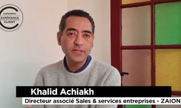 Interview-Khalid-Achiakh-Agora-News-Expérience-Client-Agora-Medias