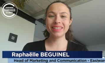Interview-Raphaelle-Beguinel-Agora-News-Experience-Client-Agora-Medias