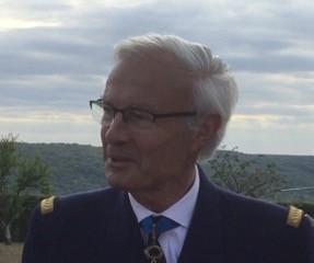 Vice-amiral Patrice du Puy-Montbrun