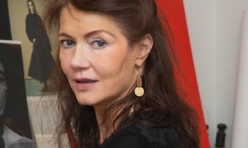 Jeanne Bordeau, Présidente de l'Institut de la qualité de l'expression