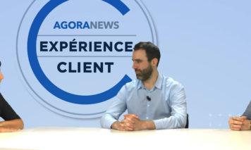 Expérience-Client-Digitale-AgoraNews-Experience-Client-Agora-Medias