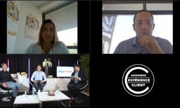 Journees-Digitales-Experience-Client-Agora-Managers