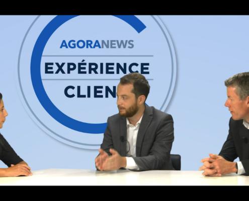 Expérience-Client-Digitale-Agora-News-Expérience-Client-Agora-Médias