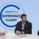 Experience-Client-Digitale-Agora-News-Experience-Client-Agora-Medias