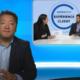 DIGITAL-JT-Agora-News-Experience-Client-Agora-Medias