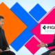 FACE-AUX-ASSOCIATIONS-Agora-News-Experience-Client-Agora-Medias