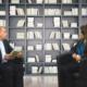 HABABOOK-Agora-News-Experience-Client-Agora-Medias