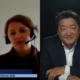 LE-GRAND-ENTRETIEN-Agora-News-Experience-Client-Agora-Medias