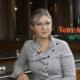 LES INCONTOURNABLES-PMU-Agora News Expérience Client-Agora Médias