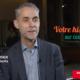 LES-INCONTOURNABLES-Edenred-Agora-News-Experience-Client-Agora-Medias