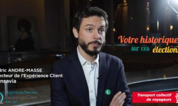 LES-INCONTOURNABLES-Transavia-Agora-News-Experience-Client-Agora-Medias
