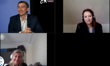 ELOQUANT-CX-Summit-Agora-News-Experience-Client-Agora-Medias