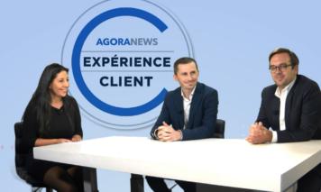 P-DIGITAL-Agora-News-Experience-Client-Agora-Medias