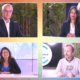 DECRYPTAGE-Agora-News-Experience-Client-Agora-Medias