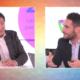 replay-AGORA-LIVE-Agora-News-Experience-Client-Agora-Medias