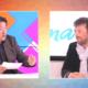 ACE-AUX-ASSOCIATIONS-Agora-News-Experience-Client-Agora-Medias