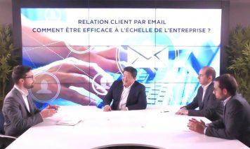 CONVERSATIONS-SATISFACTION-CLIENT-Enghouse-Agora-News-Experience-Client-Agora-Medias