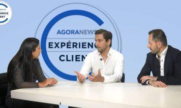 XP-DIGITAL-Agora-News-Experience-Client-Agora-Medias