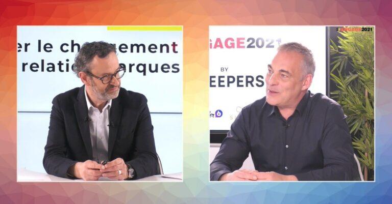 Skeepers-Engage2021-Agora-News-Experience-Client-Agora-Medias