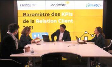 replay-webinar-easiware-Agora-News-Experience-Client-Agora-Media